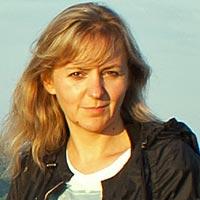 Elżbieta Śliwińska - ES-2