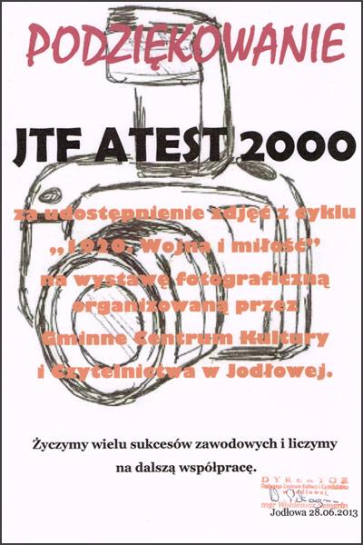 CCI20130729_0002