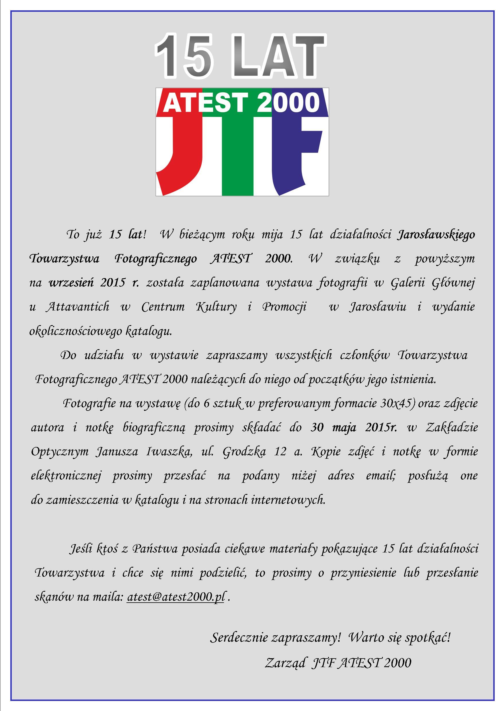 zaproszenie strA.pdf